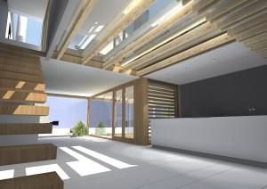 interior 2 copy